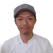スイーツ工房大正堂 佐々木茂夫 ...
